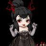 Mitternacht Traum's avatar