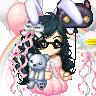 xBexTahx's avatar