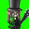 Mush Mouth's avatar