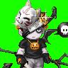 crazy_rasta's avatar