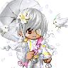 Wasabi Tofu's avatar