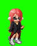 PianistKaida's avatar
