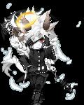 King Blackwater's avatar