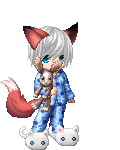iiSparkly_Pandas's avatar
