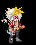 UzeUze's avatar