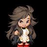 luki4uiamme's avatar