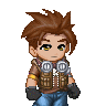 mecka dragon's avatar