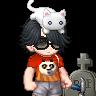 chicken hubby's avatar