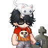 l like kfc's avatar