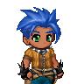 drakenwake's avatar
