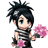 [LoveHateTragedy]'s avatar
