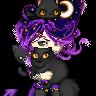 Catodoom101's avatar