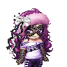BabyKakez21's avatar