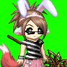 laziivi3t's avatar