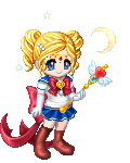 sailormoon262's avatar