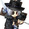 Gabriel_Steel's avatar