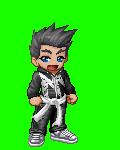 manxcute's avatar