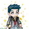 Semafi's avatar
