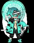 II S0R4 II's avatar