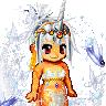 Misa Kira Misa's avatar