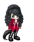 Starr Valentine's avatar