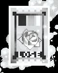 kyohei hyuuga's avatar