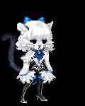 busyb18's avatar