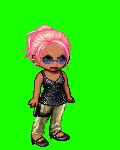 shootstuff's avatar