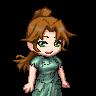 hermoine62290's avatar