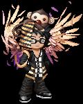 Xxepso rksXx's avatar
