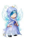 loveblackbutterflies's avatar