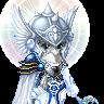 Kusaragi's avatar
