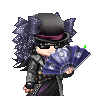 Anzu Minea's avatar