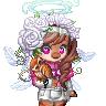 Leahsaurus REXX's avatar