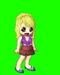 cute_pinky_gal