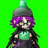 Katanae's avatar