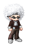~Stuffed~Cannoli~'s avatar