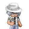 acak91's avatar