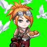 Godii's avatar