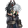 Marluxudia's avatar
