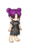 x.X.Kurai.X.x's avatar