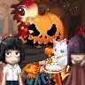LordKingPumpkinHead's avatar