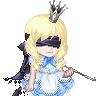 midgie m0nster's avatar