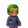 Noshi's avatar