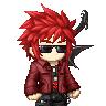 Squall_Leonhart152's avatar