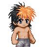Geezerweezer's avatar