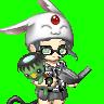 A-Asen's avatar
