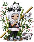 xXxPandieLuverxXx's avatar