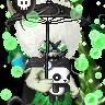 B3d H3ad's avatar