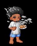 Wizad's avatar